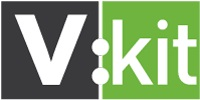 V-kit-Logo-web-100px-200313